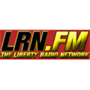 The Liberty Radio Network - LRN.FM - The Liberty Radio Network - US