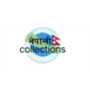 Nepali Collections - Nepal
