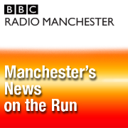 Manchester's News on the Run