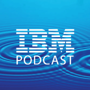 IBM and the Future of. . .