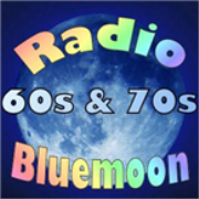 Radio Bluemoon - Netherlands