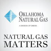 Natural Gas Matters