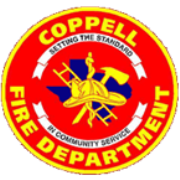 Coppell Fire Dispatch - Dallas-Fort Worth, US