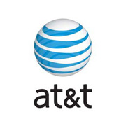 AT&T Your Podcast Delivered