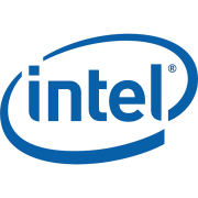Intel Research & Our Relationships With Technology – Intel Chip Chat – Episode 143
