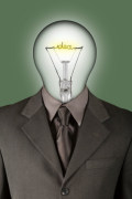 60 Second IP - Your Intellectual Property Questions Answered