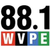 WVPE - 88.1 FM - South Bend, US