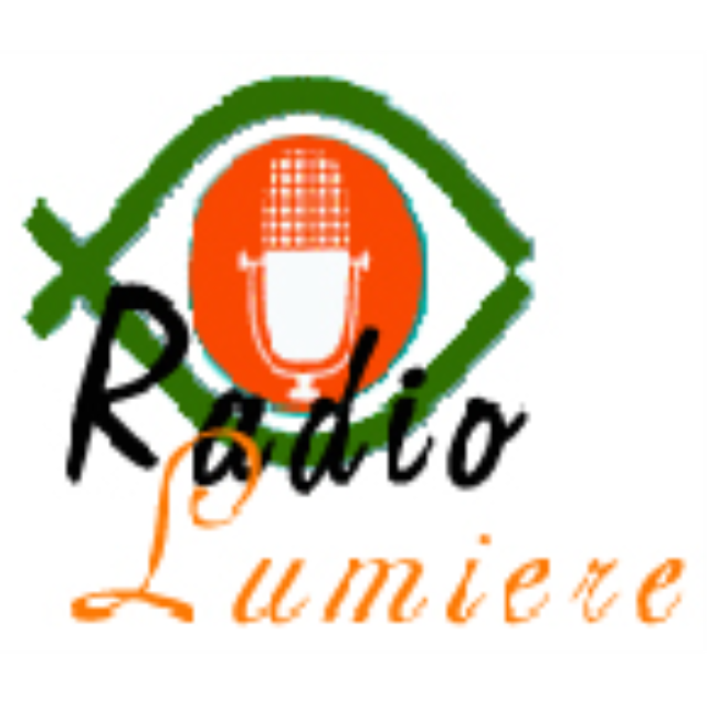 Listen radio lumiere 97 9 fm port au prince haiti on - Radio lumiere en direct de port au prince ...