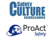 Safety Culture Excellence
