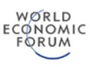 World Economic Forum Annual Meeting 2007 - The Shifting Power Equation