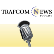 Trafcom News Podcast