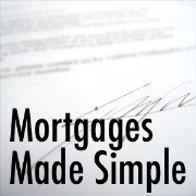 Refinance vs. Loan Modification - April 16, 2009