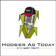 Hoosier AG Today: Markets, News and Weather