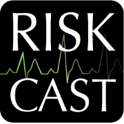 Risk Management Monitor » The RiskCast