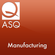 Quality in Manufacturing News