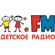 Детское радио - Children's radio - 89.2 FM - Yekaterinburg, Russia