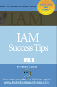 Identity Access Management (IAM) Success | Data Security | Computer Security Privacy » Podcasts