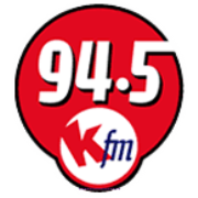 KFM - 94.5 FM - Cape Town, South Africa