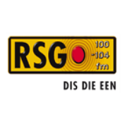 100.8 Radio Sonder Grense - 32 kbps Windows Media