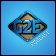 G2E Free Podcasts