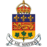 Saguenay Police and Fire - 16 kbps MP3