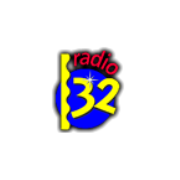 Radio 32 - 88.9 FM - Solothurn, Switzerland