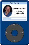 ShelbyPODCAST