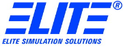 Simulation history talk with John Dixon, President and CEO of ELITE Simulation Solutions
