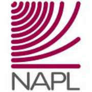 NAPL Mergers Podcast