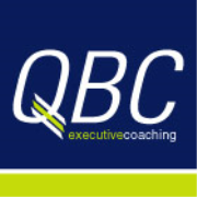 QBC Podcast on Employee Engagement