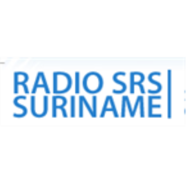 Listen Radio SRS Suriname - 64 kbps MP3 on Viaway