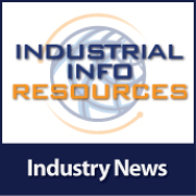 Industrial Info Daily News Podcast