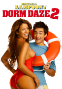 National Lampoon's Dorm Daze 2: College At Sea