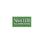 CKWX - News 1130 - 1130 AM - Vancouver, Canada