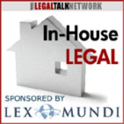 In-House Legal