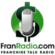Franchise Talk Radio - Juice it Up! Juice Bar Franchise Profile