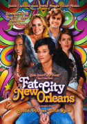 Fat City New Orleans