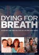 Dying for Breath