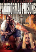 Paranormal Prisons