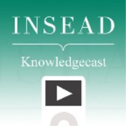 INSEAD Knowledgecast