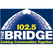 The Bridge - 102.5 FM - Birmingham, UK