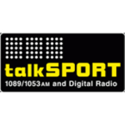 talkSPORT - 1053 AM - Birmingham, UK