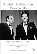 Frank Sinatra Show - Welcome Home Elvis