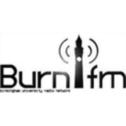 Burn FM - Birmingham, UK