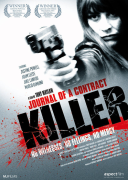Journal of a Contract Killer