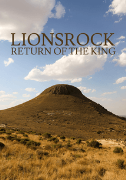 Lionsrock - Return of the King