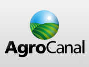 Agro Canal - Brazil- Live TV