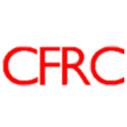CFRC-FM - CFRC - 101.9 FM - Kingston, Canada