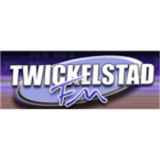 88.1 Twickelstad FM - 128 kbps MP3
