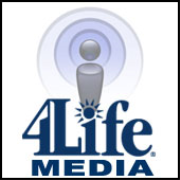 4Life Research Media